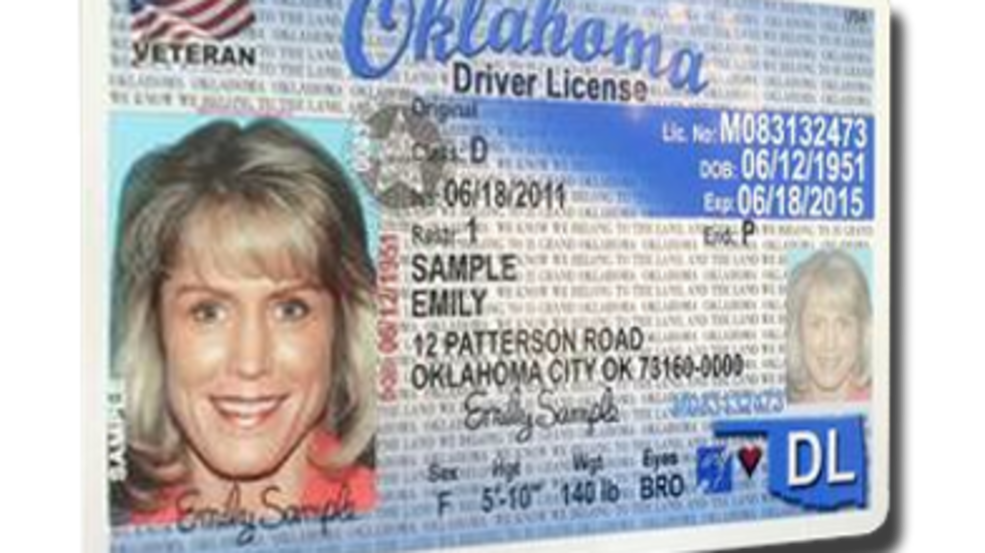 Weekend For Fixed Dps After Issuing Kokh Licenses New Id Outage Driver's Cards System