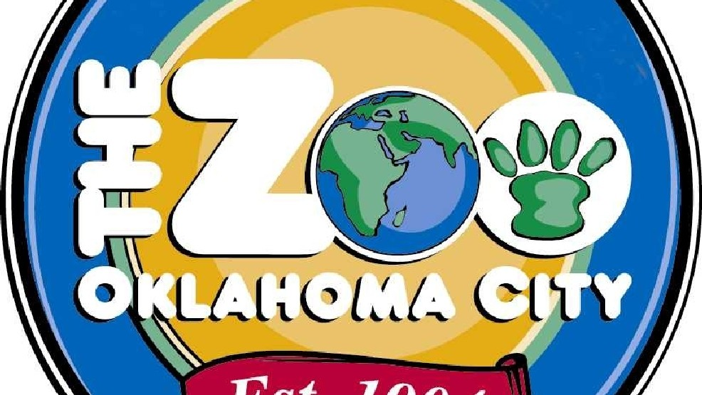Free admission Monday a great day to visit the OKC zoo | KOKH