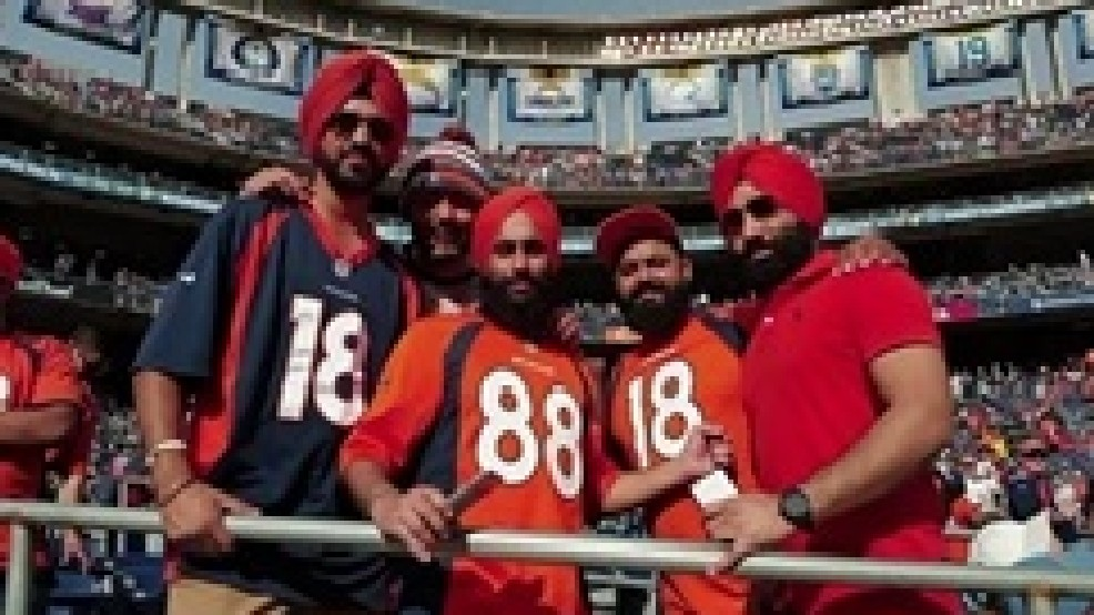 turbans at san diego game.jpg
