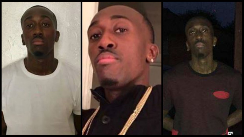 Police searching for missing man last seen at southeast