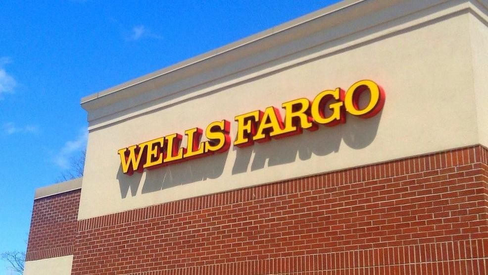 Wells Fargo says 'sorry' for mobile app, online banking