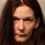 Cleveland County authorities seeking woman wanted for questioning