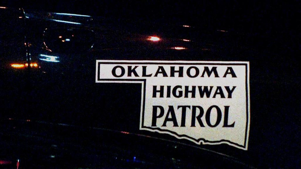 Officials identify woman killed in Logan County crash | KOKH