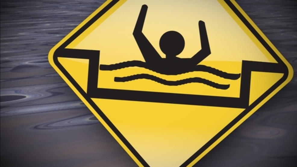 OHP: 4-year-old drowns in Oklahoma lake | KOKH