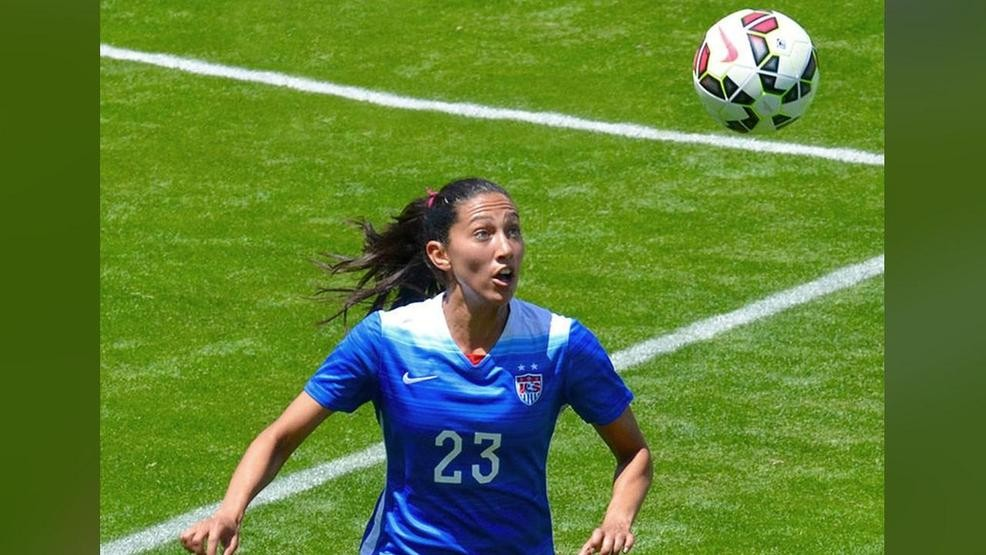 1b517d38d36 Press gives U. S. women 1-0 victory in Norway