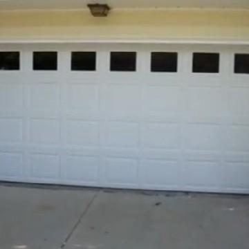 Garage Break Ins Protect Yourself By, Trotter Garage Doors Okc