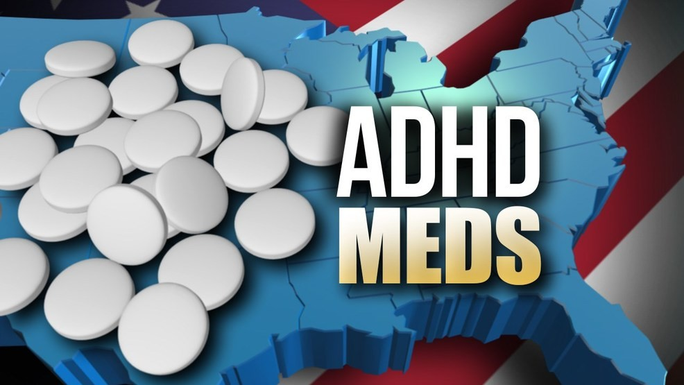 Non Prescription Use Of Ritalin Linked >> Adderall Other Adhd Drugs Linked To Greater Chance Of Psychosis